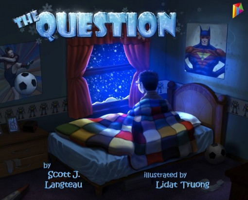 Thequestion-cover