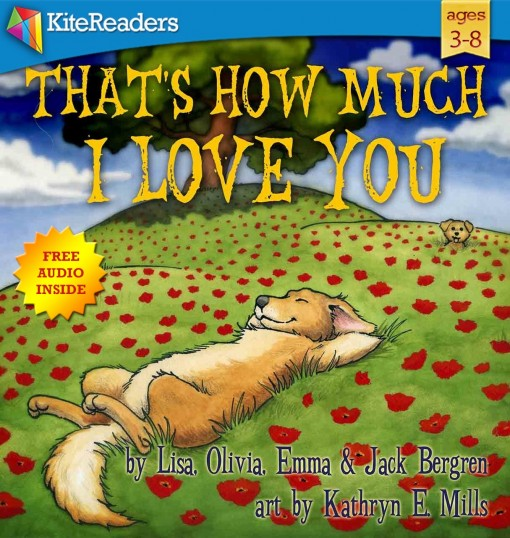 HowMuchLove_Cover