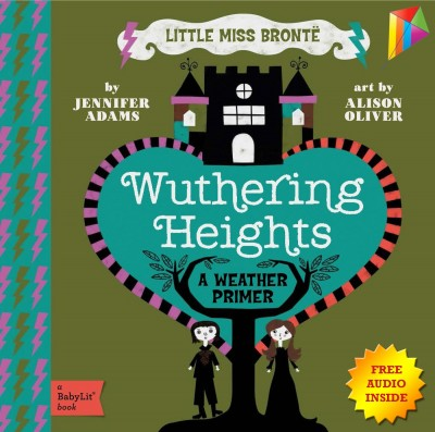 Wuthering_Cover