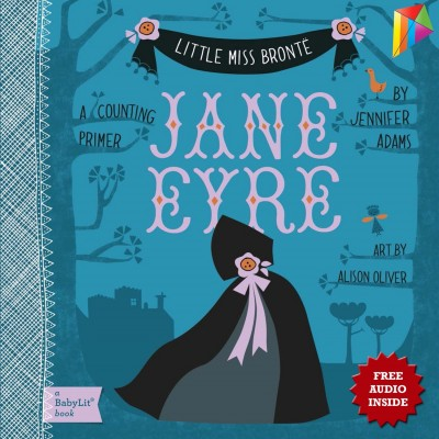 JaneEyre_Cover