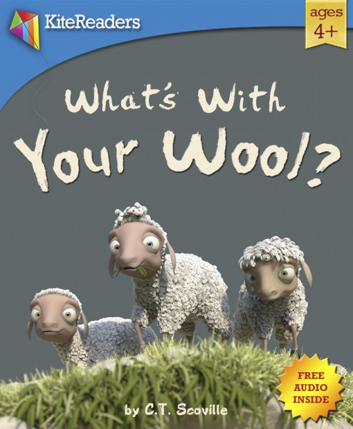Wool_Cover