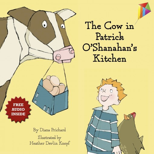 Cow_Cover