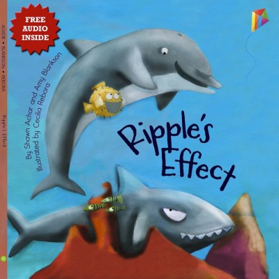Ripples_Cover