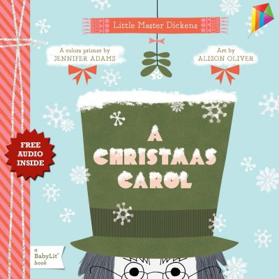 ChristmacCarol_Cover