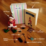 Elf-Kit-Components-with-labels