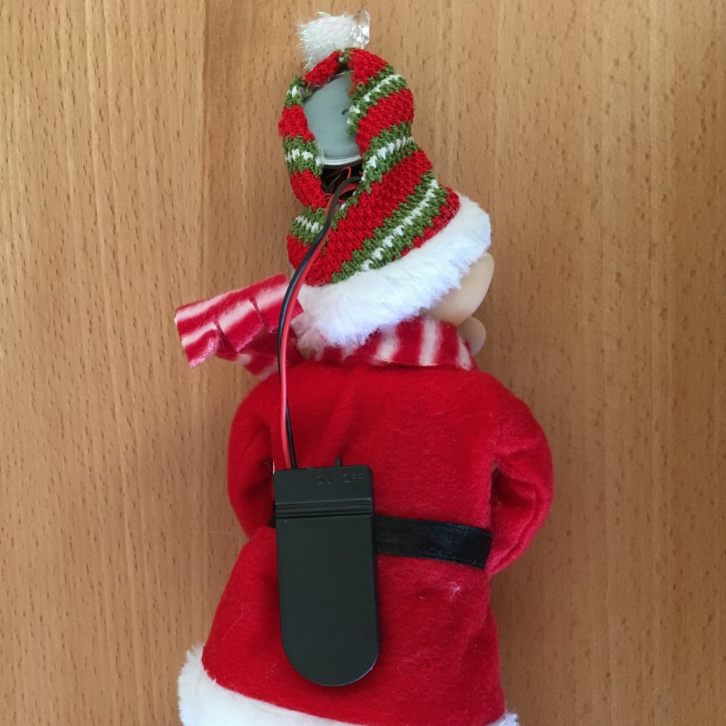 Elf-Kit-battery-holder-position
